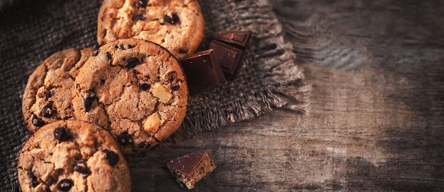 WEBSITE COOKIE POLICY FOR THE DELUXE INN & SUITES